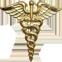 Фармакологическая база данных